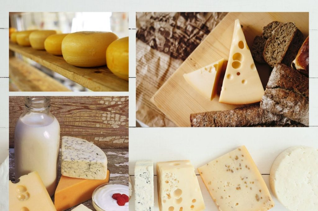 10 мифов о продуктах